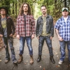 Black Stone Cherry Z7 Pratteln Tickets