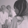 Blonde Redhead Les Docks Lausanne Tickets