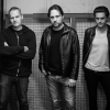 Dead Cross (US) Les Docks Lausanne Tickets