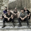 The Dillinger Escape Plan Les Docks Lausanne Billets