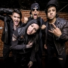 Escape The Fate (US) Les Docks Lausanne Billets