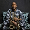 Femi Kuti & The Positive Force (NG) Les Docks Lausanne Biglietti
