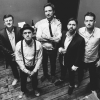 Frank Turner & The Sleeping Souls (UK) Les Docks Lausanne Billets