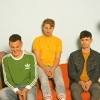 Glass Animals (UK) Les Docks Lausanne Billets