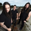 Kataklysm (CA) Les Docks Lausanne Tickets