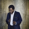Lee Fields & the Expressions (USA) Kaserne (Reithalle) Basel Biglietti