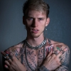 Machine Gun Kelly (US) Les Docks Lausanne Billets
