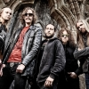 Opeth + Support (SE) Les Docks Lausanne Tickets