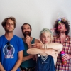 Pond (AUS) Les Docks Lausanne Tickets