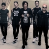 Sleeping With Sirens (US) Les Docks Lausanne Billets