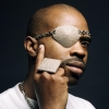 Slick Rick the Ruler (US) Les Docks Lausanne Billets