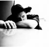 Sohn (UK) Les Docks Lausanne Billets