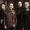 Stone Sour (US) Les Docks Lausanne Billets