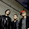 The Damned (UK) Les Docks Lausanne Tickets