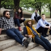 The Strumbellas (CA) Les Docks Lausanne Tickets