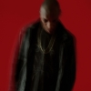 Tricky (UK) Les Docks Lausanne Billets