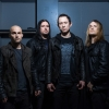 Trivium (US) Les Docks Lausanne Tickets