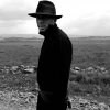 Yasiin Bey (UK) Les Docks Lausanne Billets