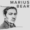 Marius Bear Salzhaus Winterthur Tickets