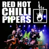 Red Hot Chilli Pipers Volkshaus Zürich Tickets