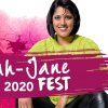 Sarah-Jane Fest 2021 Reithalle Rothenfluh Tickets