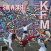 """KFM Showcase """" Epidémie """" 9ème édition: 09 mars 2018 Salle de l'Aiglon Aigle Billets"""