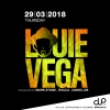 Louie Vega (US) Duo Club Biel Billets