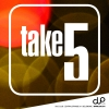 Take5 - A Legendary Night Of Memories Duo Club Biel Biglietti