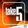 Take5 - A Legendary Night Of Memories Duo Club Biel Billets