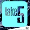 Take5 Duo Club Biel Tickets