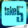 Take5 & 2uo Club Boat Party Schifflände Biel Tickets