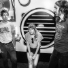 A Place To Bury Strangers (US) Centre Culturel Ebullition Bulle Billets