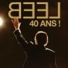 Michel Leeb, 40 ans Théâtre du Léman Genève Tickets