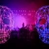 EDM Night mit Flavio Stonex, Andrew Deric, LP'S Krempel Buchs SG Biglietti