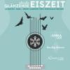 Glänzende Eiszeit - Acoustic Xmas Tour Kulturfabrik KUFA Lyss Lyss Tickets