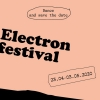Electron Festival - Blind Pass Plusieurs lieux Genève Tickets
