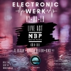 Electronic Werk Firehouse Weinfelden Billets