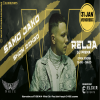 Samo Jako - Relja White Club Lausanne Billets