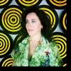 Maria Doyle Kennedy Mühle Hunziken Rubigen Tickets