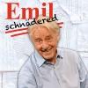 """""""EMIL schnädered"""" von und mit Emil Steinberger Kulturzentrum Braui Hochdorf Tickets"""