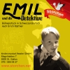 Emil und die Detektive Kinder.musical.theater Storchen St. Gallen Tickets