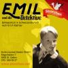 Emil und die Detektive Kinder.musical.theater Storchen St. Gallen Billets