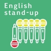 English stand-up out of Switzerland ComedyHaus Zürich Biglietti