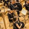 Epische Filmmusik Tonhalle St Gallen Biglietti