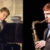 Eric Alexander - Stewy von Wattenwyl Quartet Marians Jazzroom Bern Billets