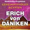 Erich von Däniken Häbse-Theater Basel Tickets