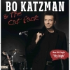 Bo Katzman & The Cat Pack Live Escherwyss, Hardstr. 305 Zürich Tickets