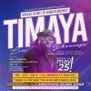 Live Showcase: Timaya (Africa) Escherwyss, Hardstr. 305 Zürich Tickets