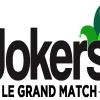 Jokers : Le Grand Match avec: Espace culturel le Nouveau Monde Fribourg Billets