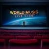 Cee-Roo (CH) - World Music Espace culturel le Nouveau Monde Fribourg Biglietti